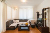 Supetar Apartments 16923
