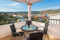 Apartmány u moře Vinišće (Trogir) - 16928