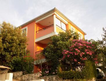 Vinišće, Trogir, Объект 16928 - Апартаменты вблизи моря.