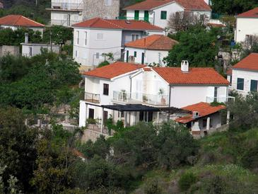 Drvenik Veliki, Drvenik, Property 16937 - Vacation Rentals by the sea.