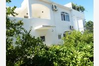Apartments with a parking space Hvar - 16942