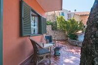 Apartmány u moře Brela (Makarská - Makarska) - 16950