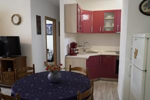 Appartements avec parking Omis - 16952