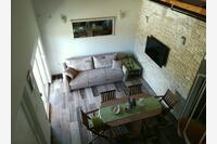 Ljubač Kuća za odmor 16964