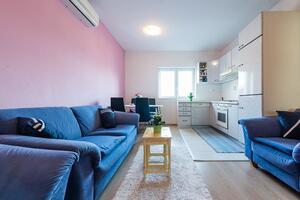 Appartements avec parking Split - 16993