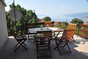 Apartments with a parking space Kastav (Opatija) - 16995