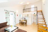 Dubrovnik Appartementen 17040