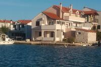 Betina Apartments 17061