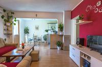 Apartmány s parkovištěm Makarská - Makarska - 17072