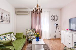 Apartments with WiFi Split - 17079
