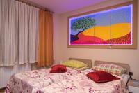 Daruvar Apartmani 17093