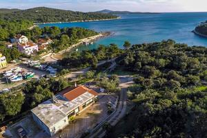 Seaside holiday house Artatore, Losinj - 17102
