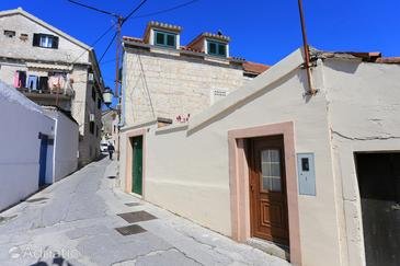 Split, Split, Property 17172 - Apartments in Croatia.