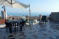 Apartmány s parkovištěm Rijeka - 17186