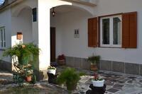 Kršan Apartamentos 17223