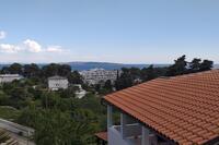 Suha Punta Apartments 17239