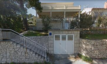 Lumbarda, Korčula, Property 17249 - Apartments by the sea.