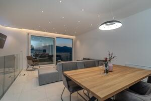 Hiša za počitek s parkingom Trogir - 17256