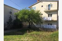 Baška Voda Apartmanok és szobák 17277