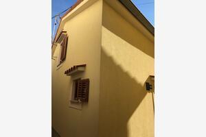 Apartmány s internetem Susak (Lošinj) - 17303