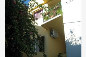 Apartments by the sea Igrane (Makarska) - 17311