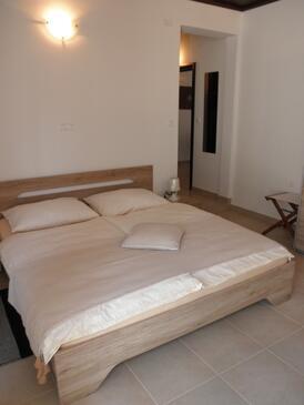 Palit, Спальня в размещении типа room, доступный кондиционер и WiFi.