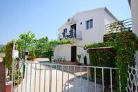 Rogoznica Apartments 17318