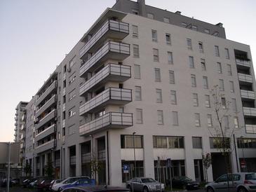 Zagreb, Zagreb, Objekt 17322 - Ferienwohnungen in Kroatien.