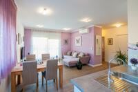 Zadar Apartments 17355