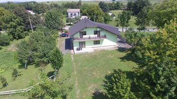 Irinovac, Plitvice, Property 17376 - Apartments in Croatia.