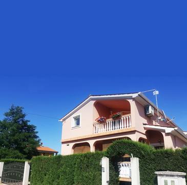 Muntić, Marčana, Property 17385 - Apartments in Croatia.