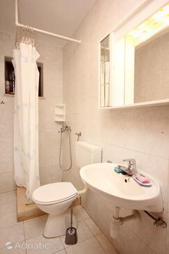 Bathroom    - A-174-a