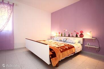 Bedroom    - A-174-a