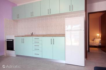 Kitchen    - A-174-a