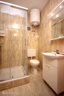 Bathroom    - A-174-d