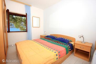 Bedroom    - A-174-d