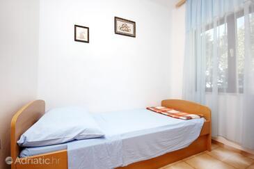 Bedroom 2   - A-174-d