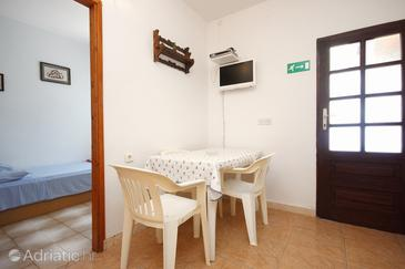 Dining room    - A-174-d