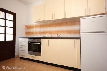Kitchen    - A-174-d