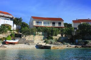Apartmány u moře Tri Žala (Korčula) - 174