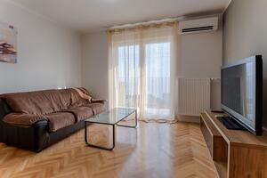 Ferienwohnungen mit Internet Rijeka - 17401