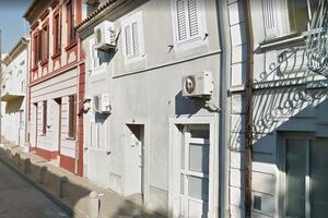 Apartmány u moře Crikvenica - 17402