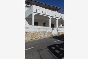 Appartements avec parking Zubovici (Pag) - 17403