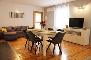 Apartmaji s parkingom Supetar (Brač) - 17411