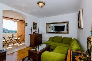 Apartmány s parkovištěm Dubrovník - Dubrovnik - 17415