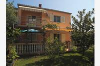 Betina Apartments 17478