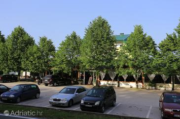 Slunj, Plitvice, Property 17485 - Rooms in Croatia.