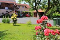 Chambres avec le parking privé Slunj (Plitvice) - 17502