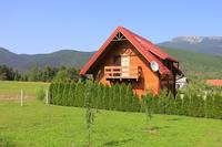 Vranovača Vacation Rentals 17508
