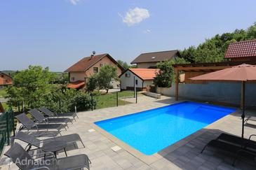 Grabovac, Plitvice, Property 17531 - Apartments and Rooms in Croatia.